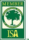Member ISA Logo
